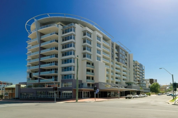 Illawarra Hotel Conferences - Adina Apartment Hotel Wollongong